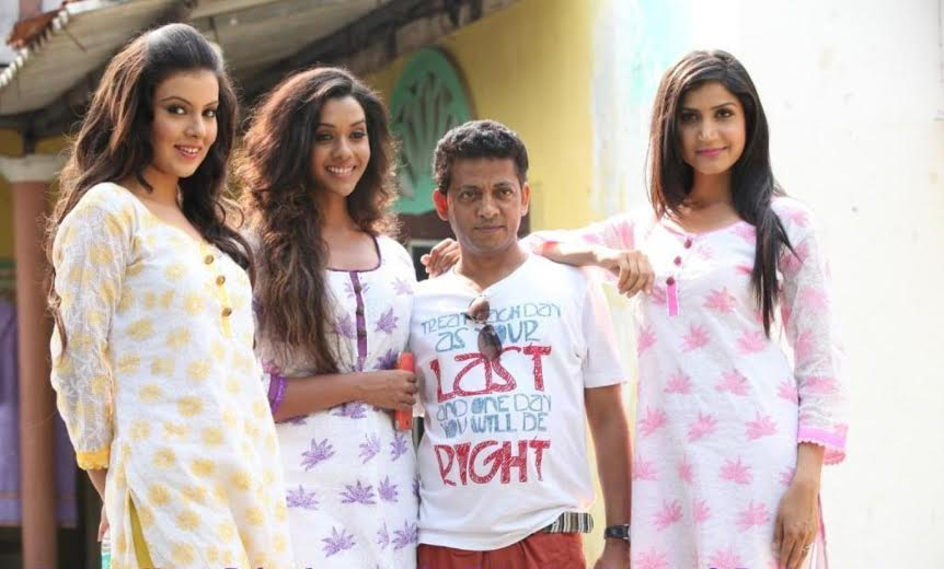 Fashion Designer, Umair Zafar, Mumbai , Cyber Crime Cell