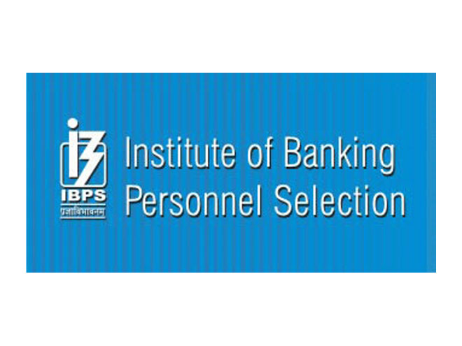 IBPS results 2014