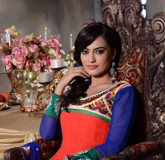 Fans, love, actress, Surbhi Jyoti, Pictures, Facebook, Twitter, Birthday