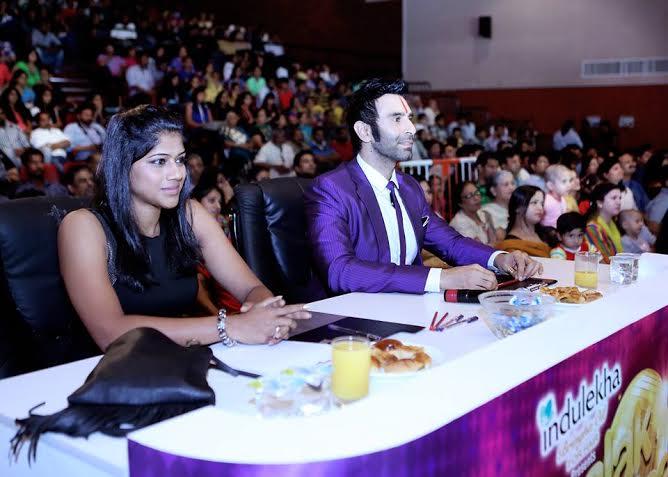 Jhalak Dikhhla Jaa, UAE, Season 3, Grand Finale, Pictures