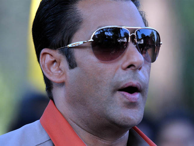 Television channel, Colors, Salman Khan, Bigg Boss 8