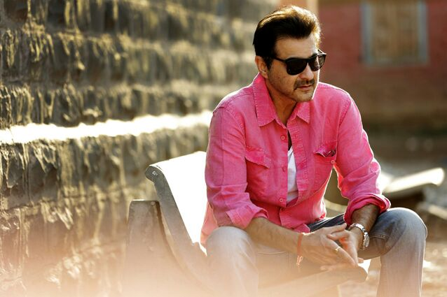 Tevar, producer, Sanjay Kapoor, actress, Sonakshi Sinha, cast, crew