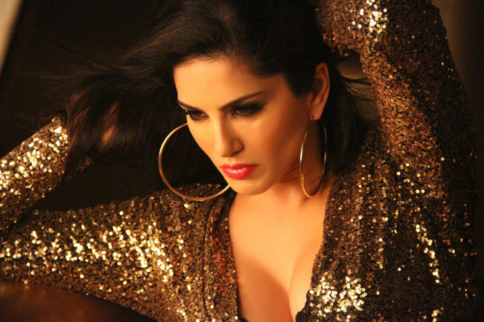 Sunny Leone, Bhojpuri version, music video, Baby Doll