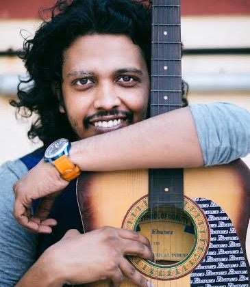 INTERVIEW, Singer, Nakash Aziz