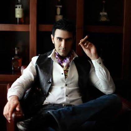 Bollywood, choreographer, Sandip Soparrkar, Bigg Boss season 8