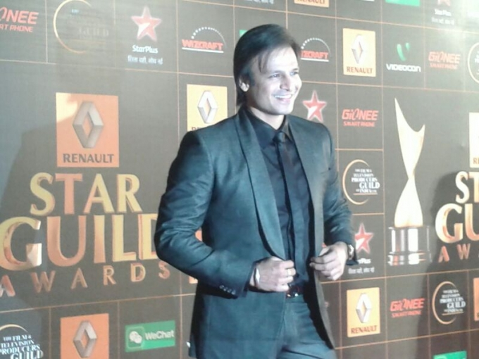 Akhil Bhartiya Terapanth Yuvak Parishad, Vivek Oberoi, Guinness World Record