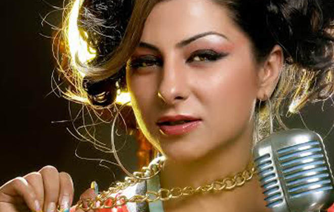 Hard Kaur, Aashiq Mizaaj, upcoming movie, The Shaukeens