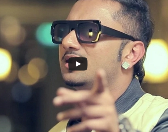 Music Video, Sam Sandhu, Mehrma, Yo Yo Honey Singh, Heartbreak Song