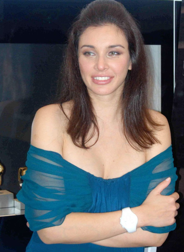 Lisa Ray, Bollywood, movies