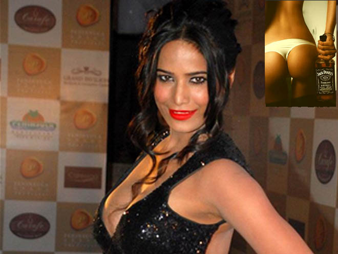 Poonam Pandey, latest, picture, Twitter