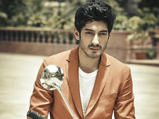 bollywood, Mohit Marwah