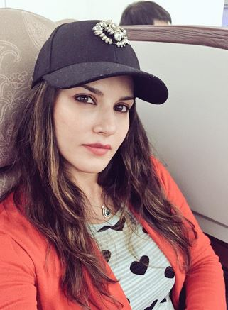 sunny leone indian films list