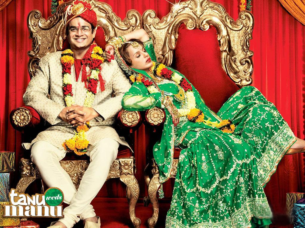 Tanu weds Manu returns, Director