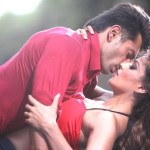 Alone, Movie, Bipasha Basu, Karan Singh Grover