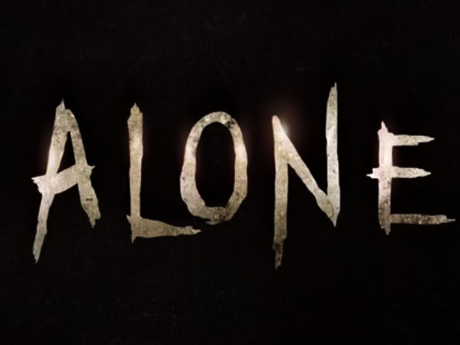 Movie Review, Alone, Karan Singh Grover, Bipasha Basu