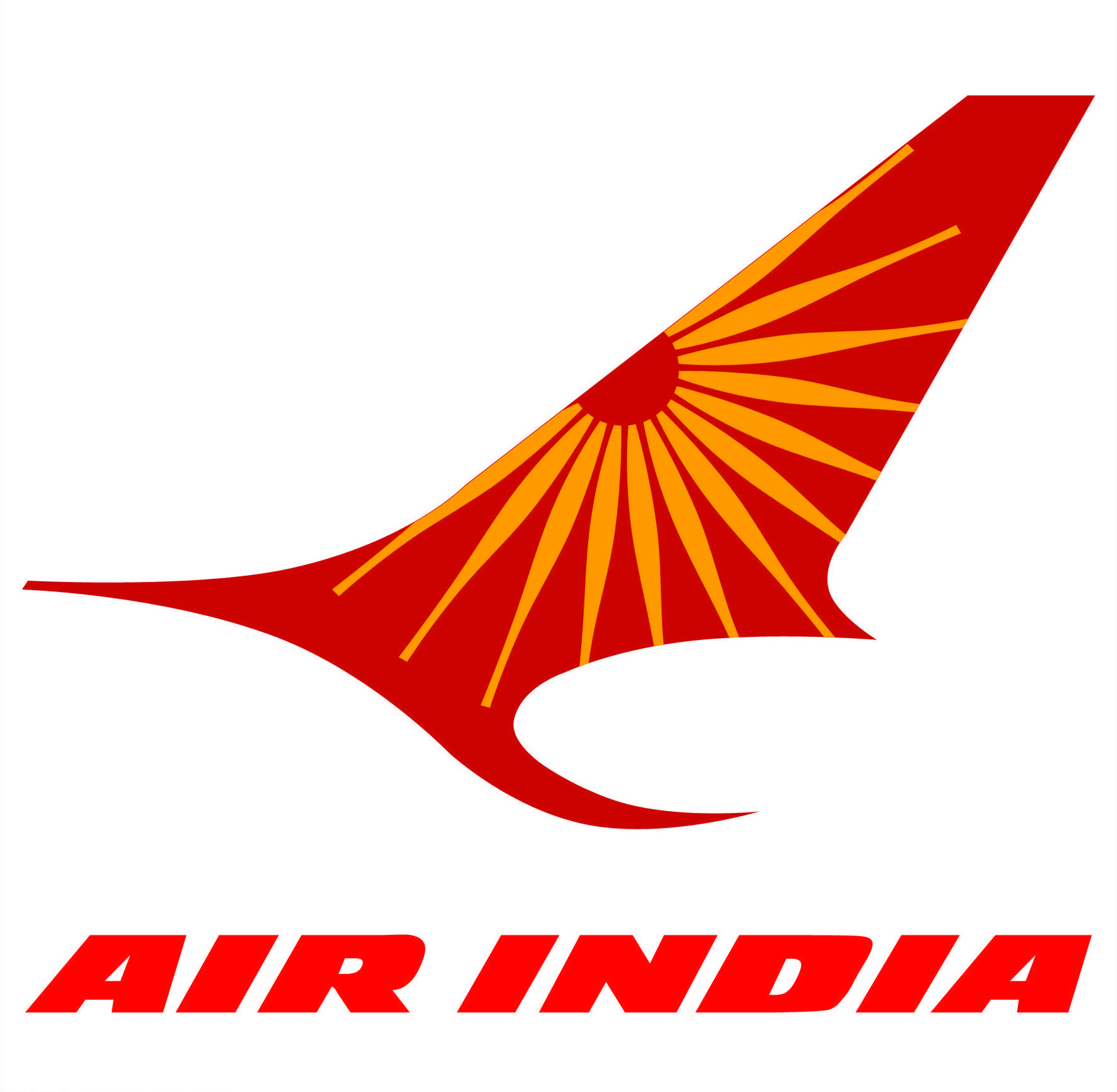 Air India, discount, air fare, sale
