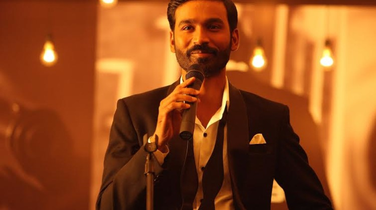 DHANUSH-SHAMITABH-INTERVIEW-BOLLYWOODDHAMAKA-750x420.jpg