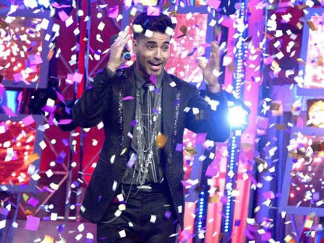 BiggBoss 8, winner, Gautam Gulati