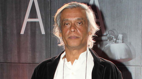 Director, Sudhir Mishra, movie, Aur Devdas, shoot