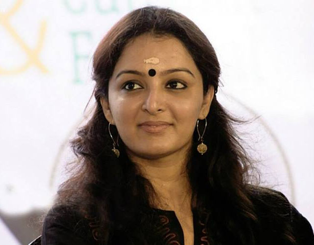 Manju Warrier, Kollywood, Suriya, home production