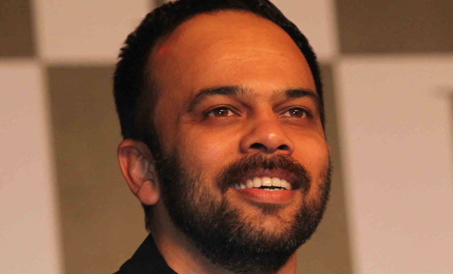 Rohit Shetty, Blockbuster
