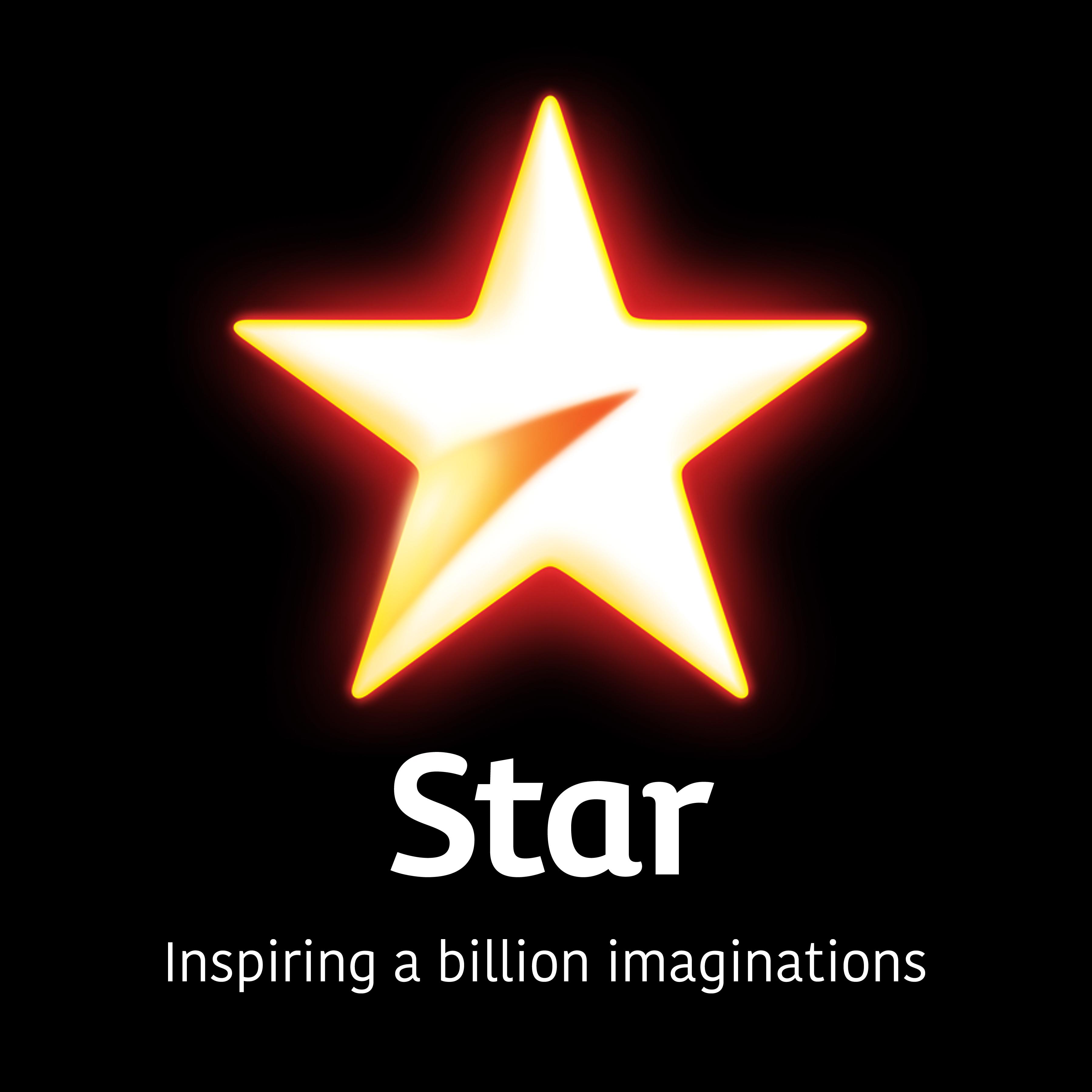 Star India, Maa Television Network