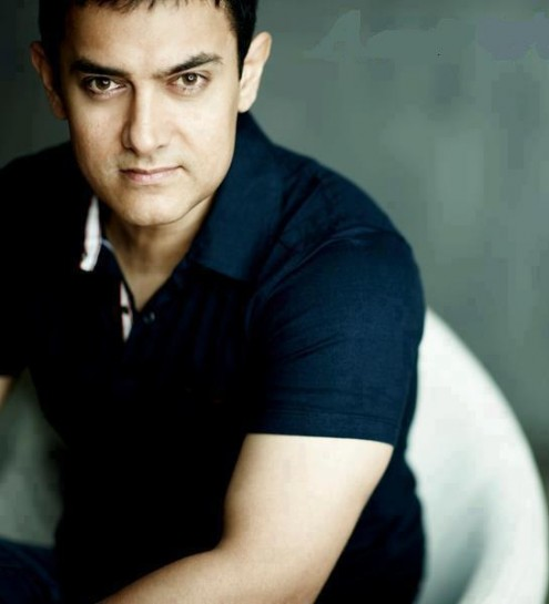 Aamir Khan, Bollywood, upcoming movie, Dangal