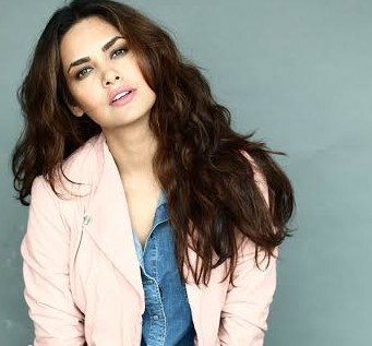 Esha Gupta, upcoming movie, Phir Hera Pheri 3