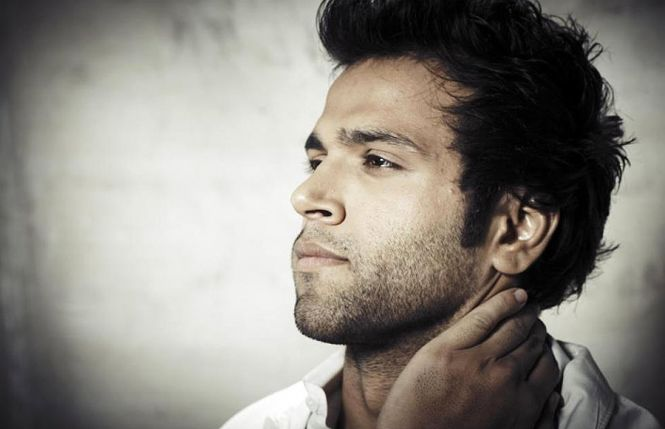 Rithvik Dhanjani, Bollywood, Ekta Kapoor, movie, XXX