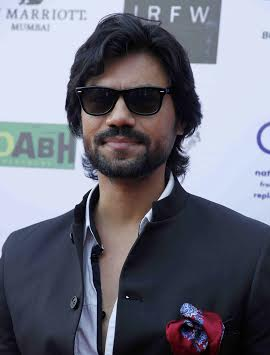 Gaurav Chopra, Star Plus, Gulmohar Grand