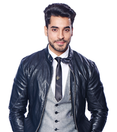 Gautam Gulati, judge, reality TV show