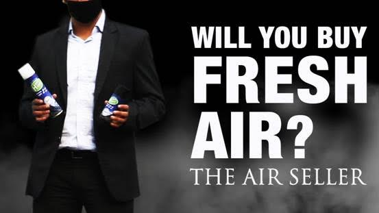 buy, Fresh Air