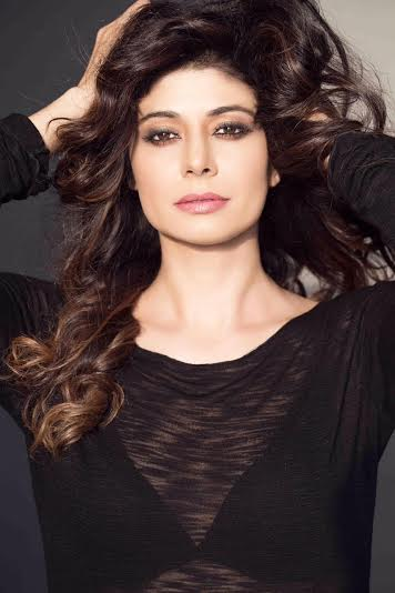 Pooja Batra, astronaut, One Under The Sun