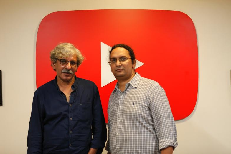 Johnny Gaddaar, Sriram Raghavan, Humaramovie