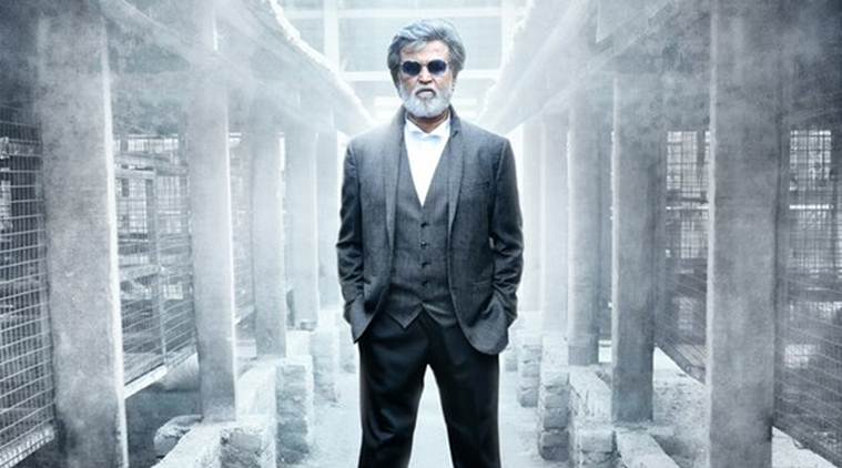Kabali Censor completed, release date announced
