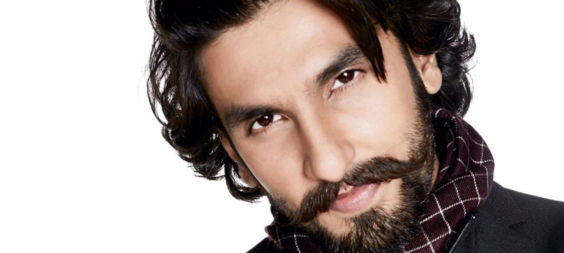 happy birthday ranveer singh  see what tarot cards says about him, Birthday card