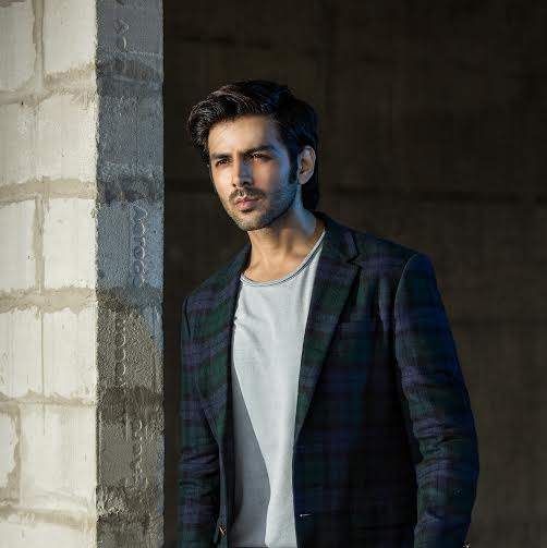 Kartik Aaryan, photoshoot, pictures