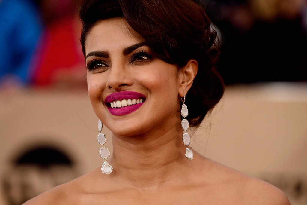 Happy Birthday, Priyanka Chopra, tarot card, actress