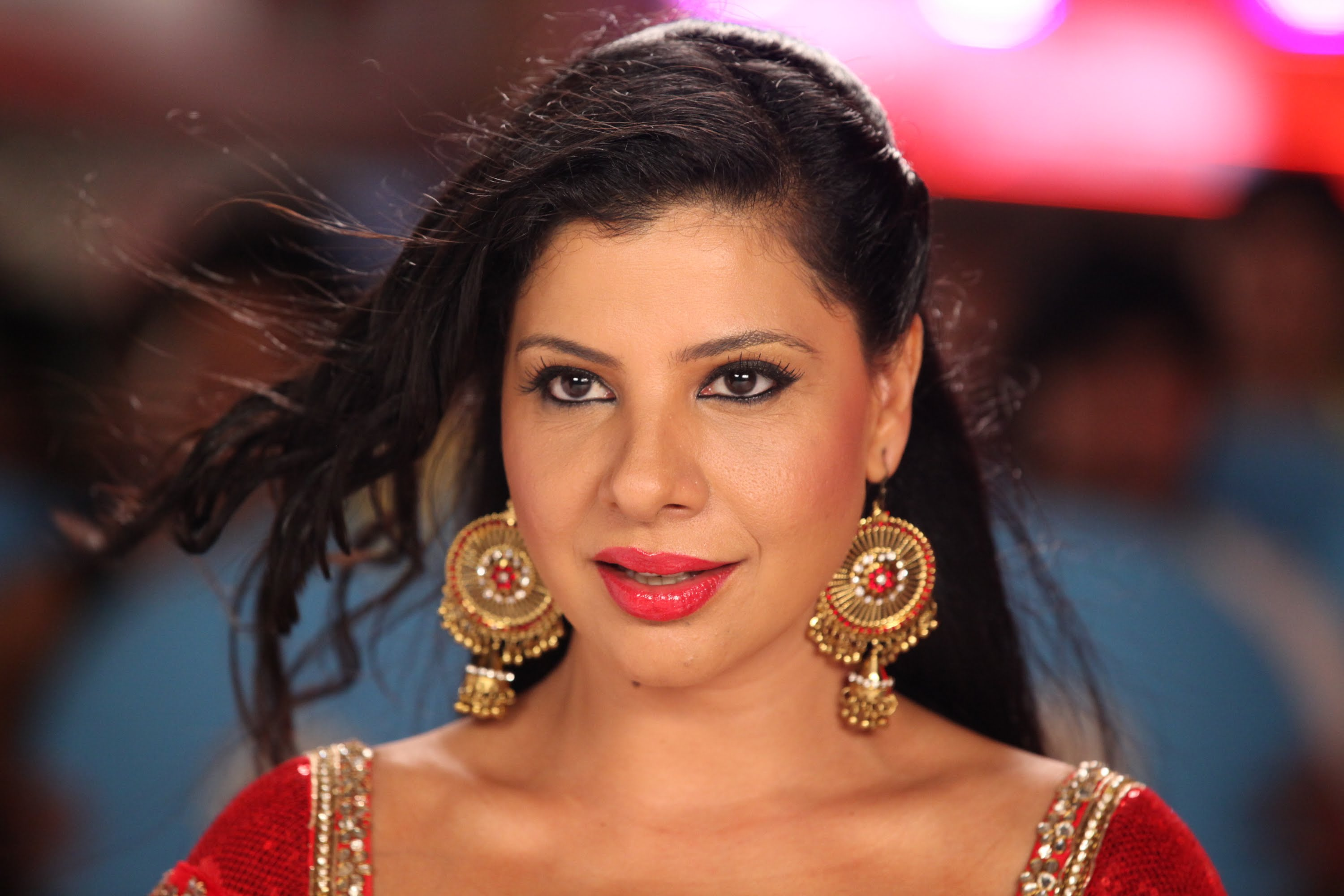 Sambhavna Seth All That You Need To Know About Her