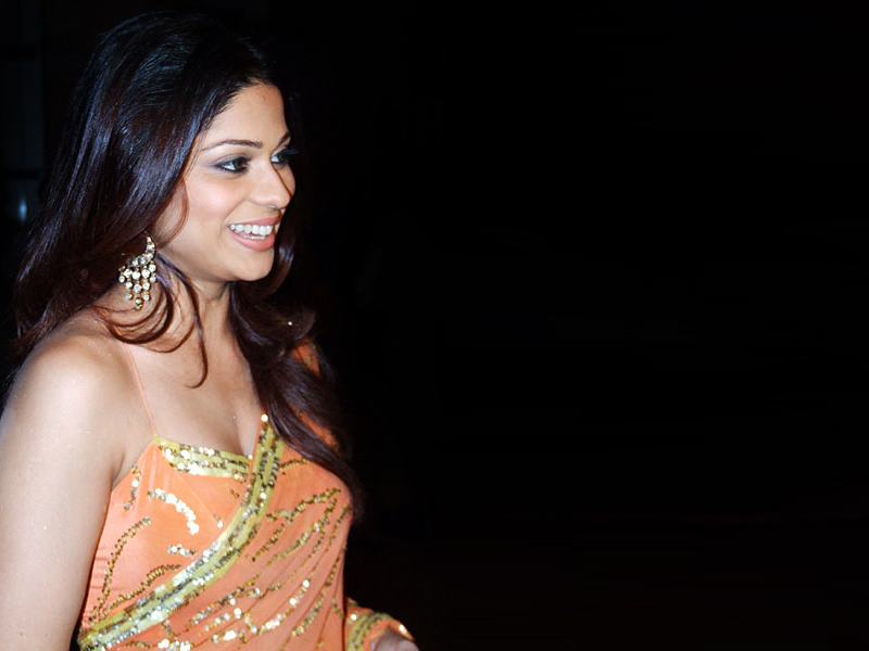 Shamita Shetty, Shilpa Shetty, songs, Cape Town