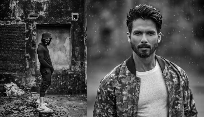 abof, fashion brand, SKULT by Shahid Kapoor