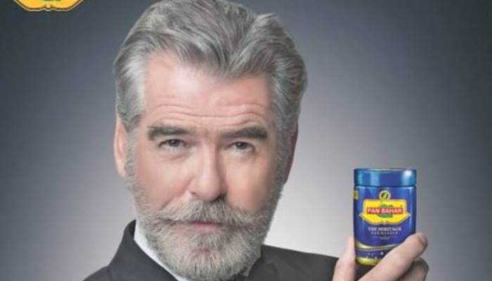 pierce brosnan 759 1