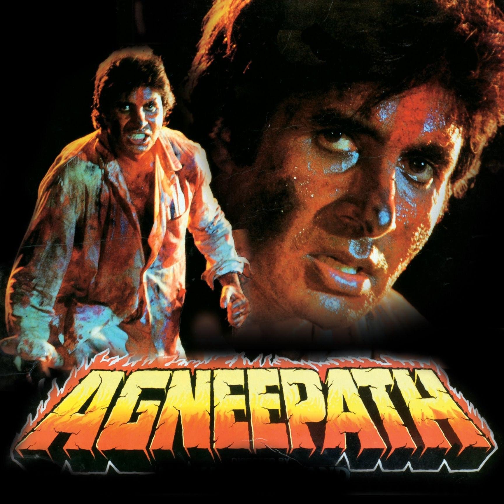 SRK's, look, style, Raees, reminds, Amitabh Bachchan, Agneepath
