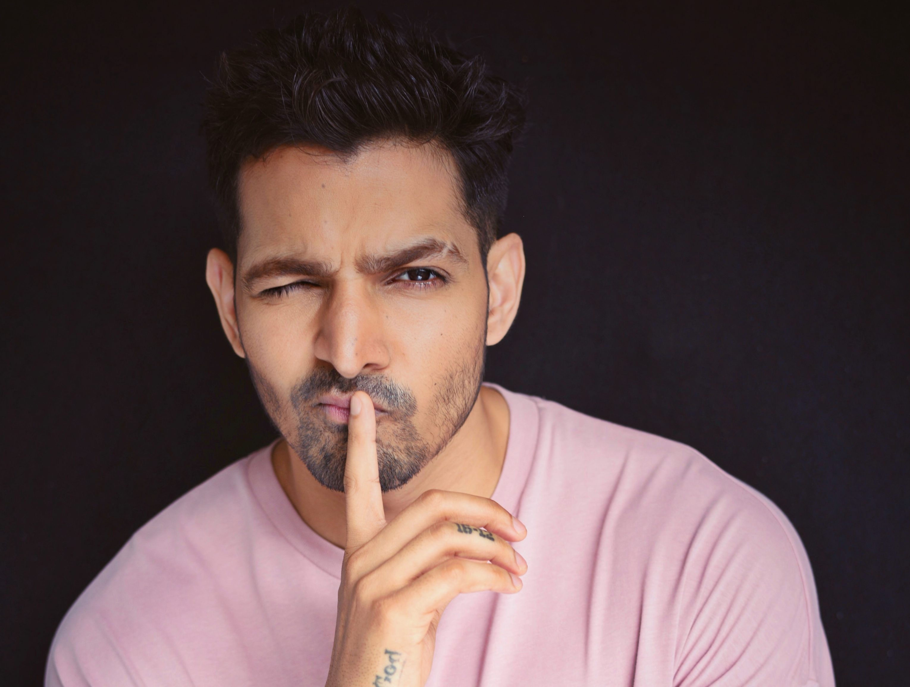 Harshvardhan Rane, million followers, Facebook!