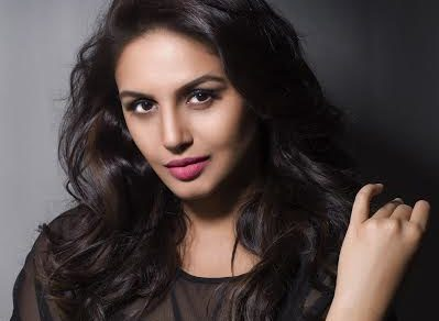 Huma Qureshi, jewelry designer
