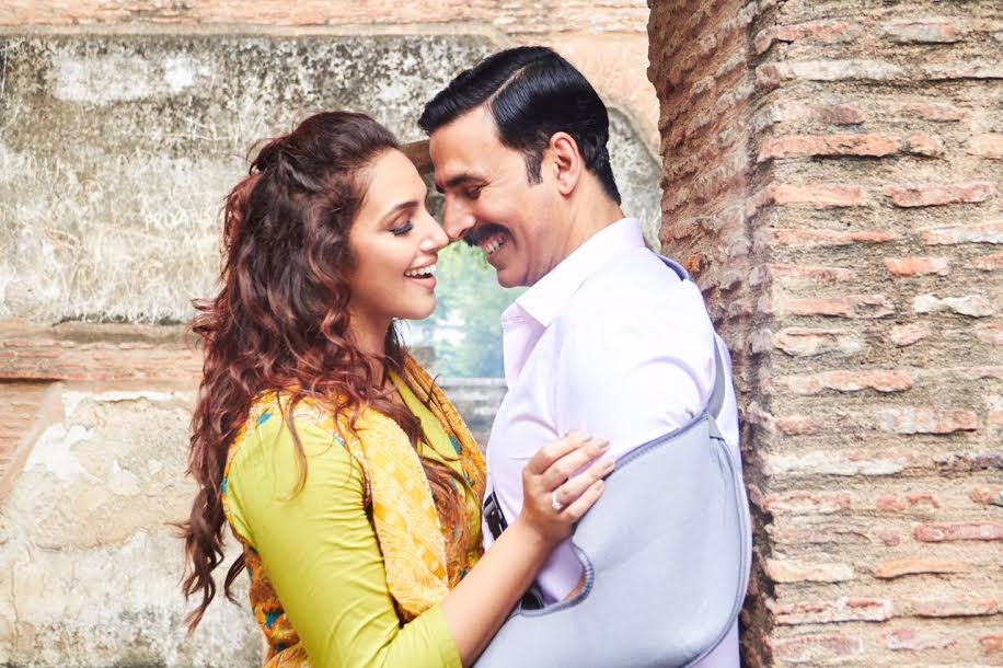 song, Jolly LLB 2