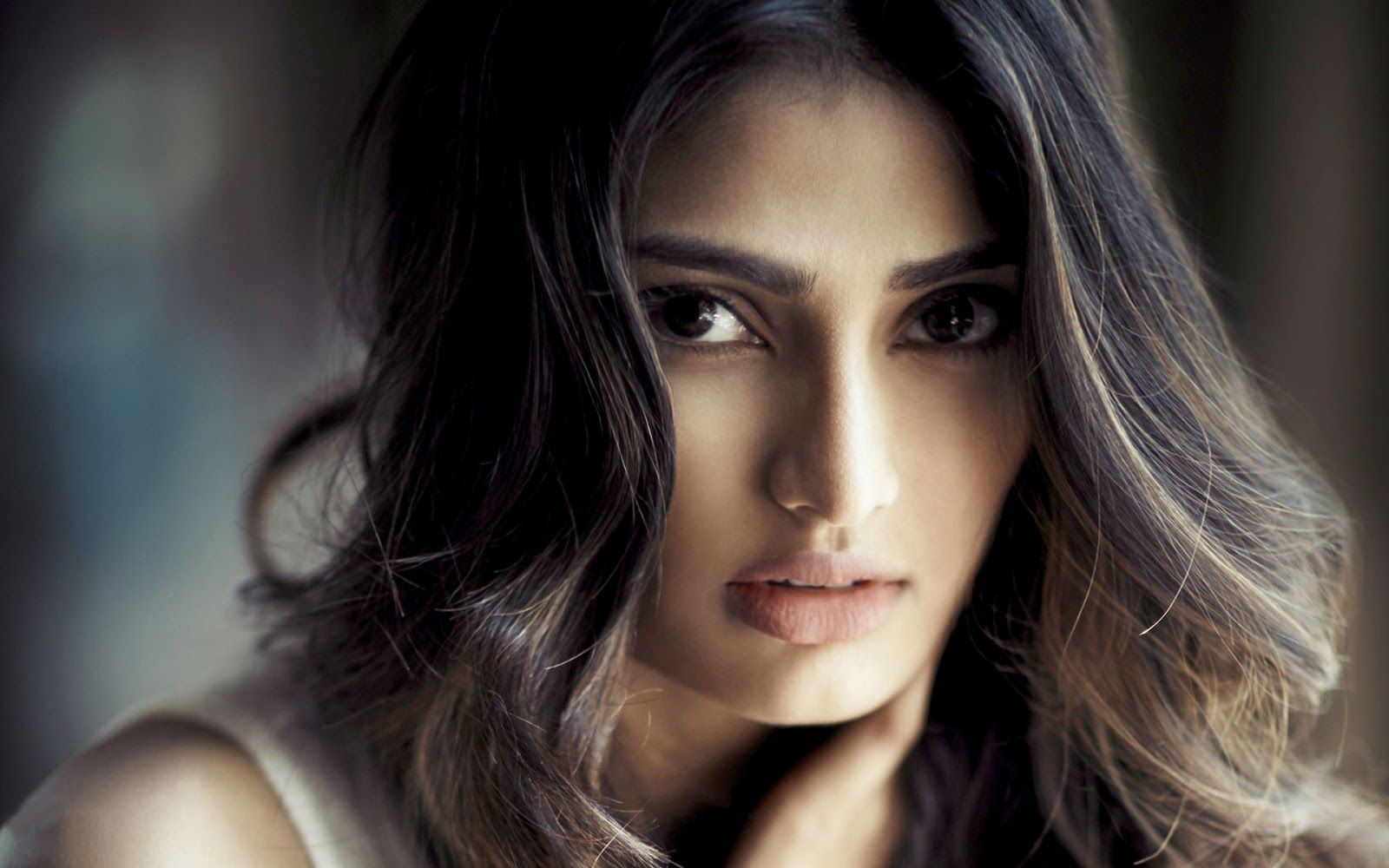 Athiya Shetty, photographer, Mubarakan
