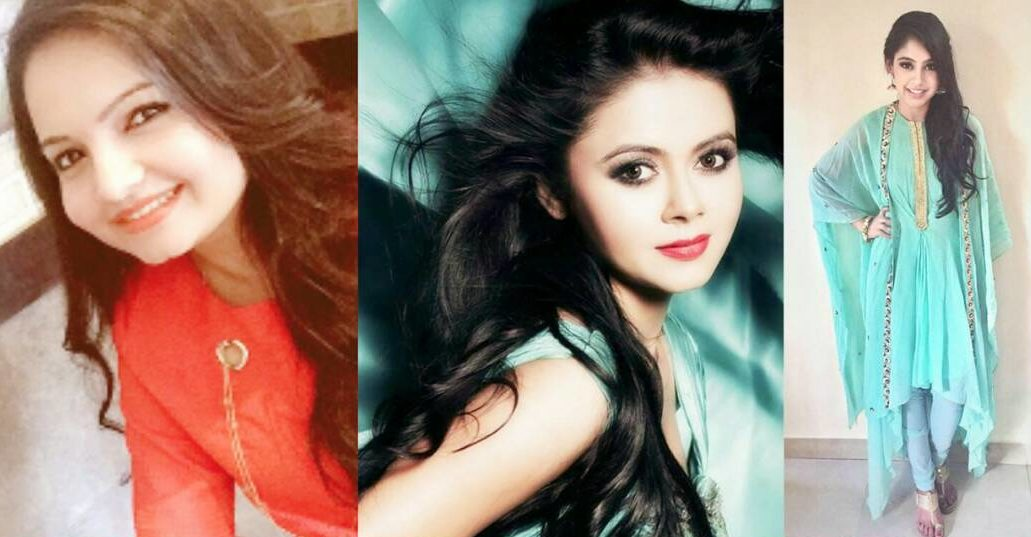 Devoleena, Yuvika, Mahika, Gia, Niti,summer beauty tips