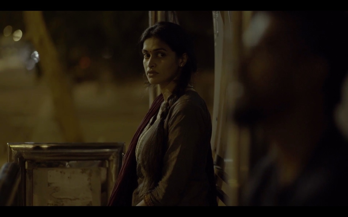Feminist​ film,Kajal,worldwide,premiere,New York Indian Film Festival