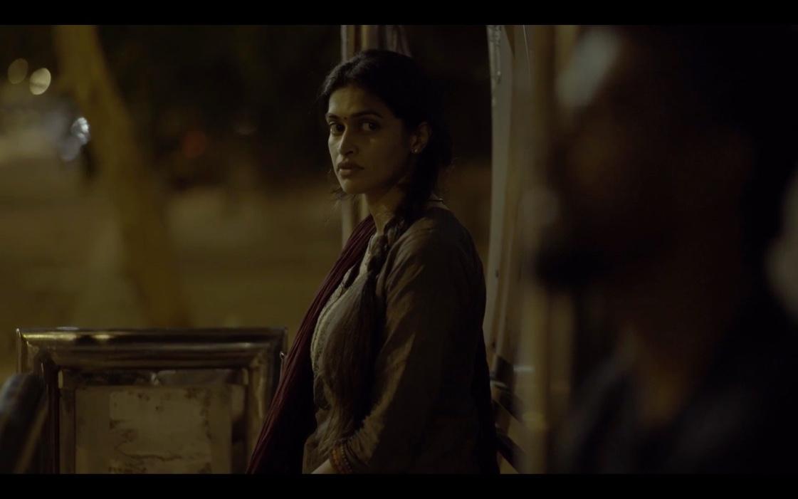 Feminist film,Kajal,worldwide,premiere,New York Indian Film Festival